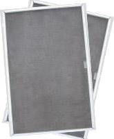 plasa anti-insecte aluminiu, fixe, exterior, interior