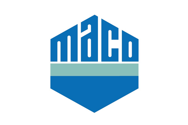 feronerie MACO termopane Timisoara